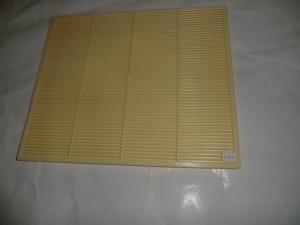 CIMG3009